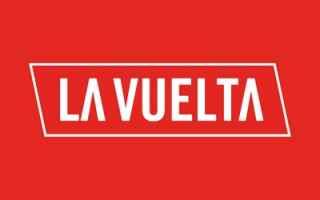 Nonostante lassenza di Thomas, Dumoulin, Froome, la Vuelta 2018 come ogni anno, regalerà spettacolo