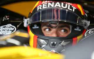 f1  formula1  sainz  mclaren  renault