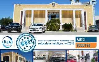 AutoScout24 premia i migliori rivenditori italiani: oltre 850 i certificati di eccellenza assegnati