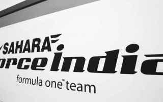formula 1  force india