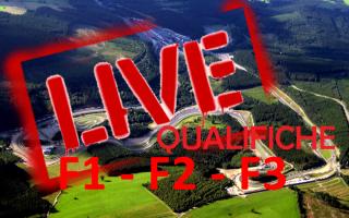 Formula 1: f1  formula1  belgiangp  streaming