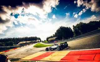 f1  formula1  belgiangp  qualifiche