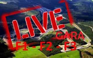 f1  belgiangp  formula1  streaming