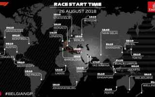 f1  formula1  belgiangp  pirelli
