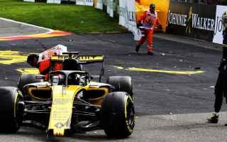 f1  formula1  belgiangp  hulkenberg