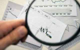 Economia: debito pubblico  economia  rating
