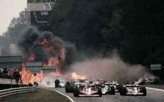 Formula 1: formula 1  monza  italia  ferrari