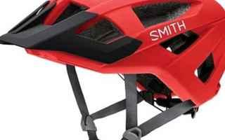 caschi  occhiali  smith  bici