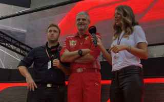 f1  formula1  ferrari  italiangp