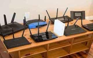 router  wifi  wireless  extender