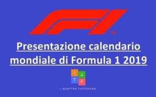 f1  formula1  fia  italiangp