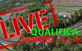 italiangp  f1  formula1