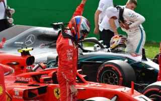 f1  formula1  italiangp  ferrari