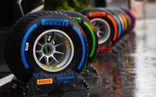 f1  formula1  pirelli  italiangp