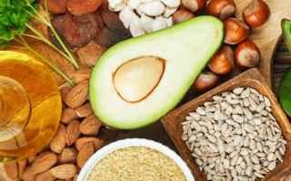 vitamina e  alimenti  prevenzione