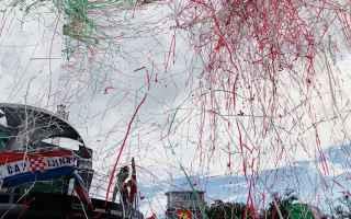 f1  formula1  italiangp
