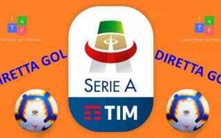 napoli  juventus  inter  roma  milan  telegram  serie a  streaming