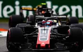 f1 formula1 italiangp renault grosjean