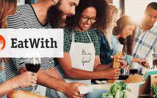 Gastronomia: food  viaggi  android  iphone  cucina  app