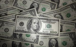 dollaro  siti di trading  forex intraday