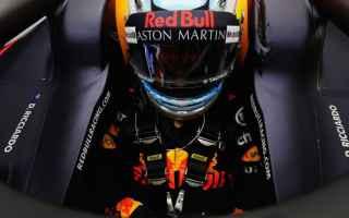 f1  formula1  halo