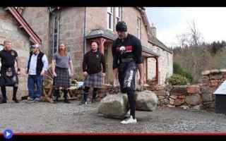 mitologia  foklore  scozia  inghilterra