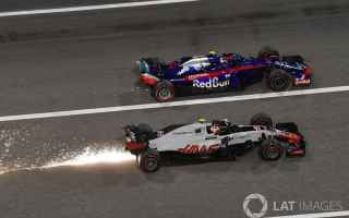 f1  formula1  ferrari  redbull  haas