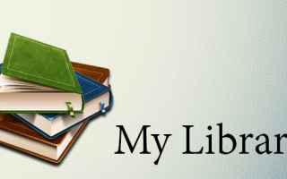 Libri: libri  android  libreria  cultura  apps
