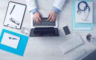 cambia medico  dottore moduli online