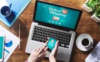 Soldi Online: e-commerce