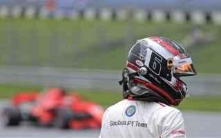 Formula 1: ferrari  leclerc  raikkonen  formula 1