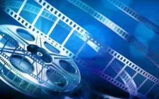 File Sharing: streming  film  serie tv