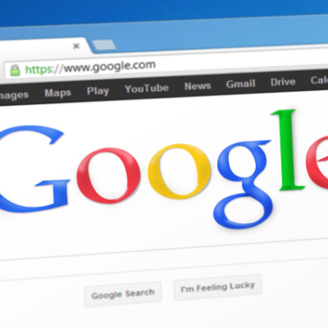 Scopri come Eliminare la Cronologia Dai Browser più Comuni