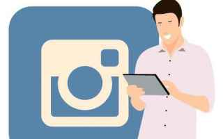 Soldi Online: instagram  guadagnare