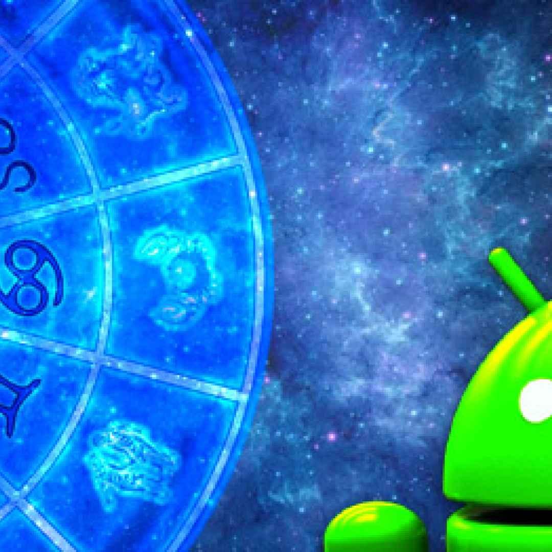 Le migliori applicazioni Android per leggere l