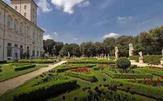 Le bellezze che la città di Roma custodisce e mette a disposizione di turisti e visitatori sono dav