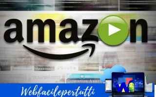 Amazon: amazon free dive amazon