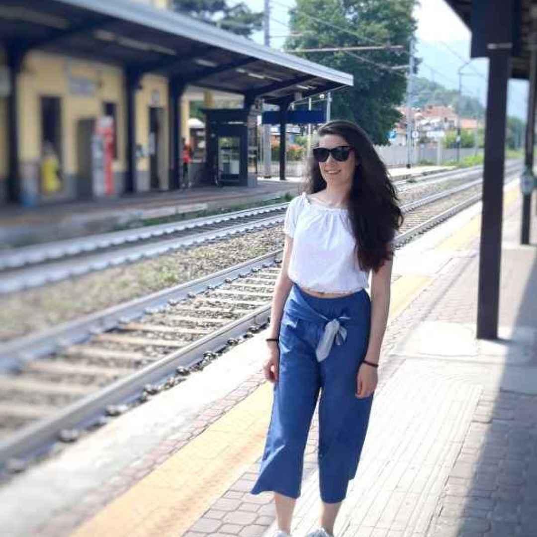 outfit  moda  crop-top  blog