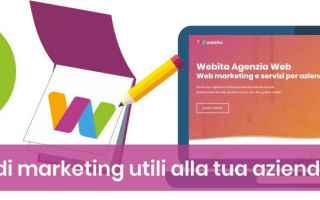 Web Marketing: marketing  web marketing
