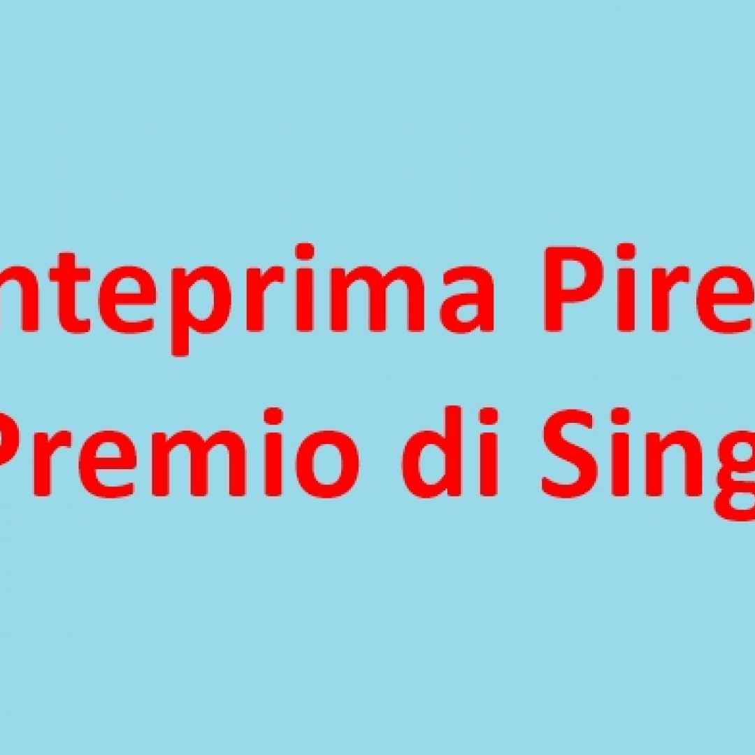 f1  formula1  pirelli  singaporegp