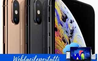 iPhone - iPad: apple iphone iwacht