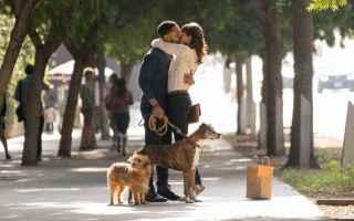 Cinema: dog days  eva longoria film  cinema