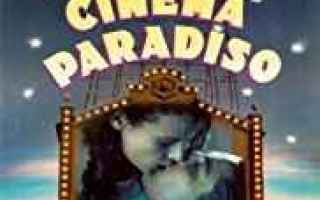 https://www.diggita.it/modules/auto_thumb/2018/09/13/1632587_nuovo-cinema-paradiso-1988_thumb.jpg