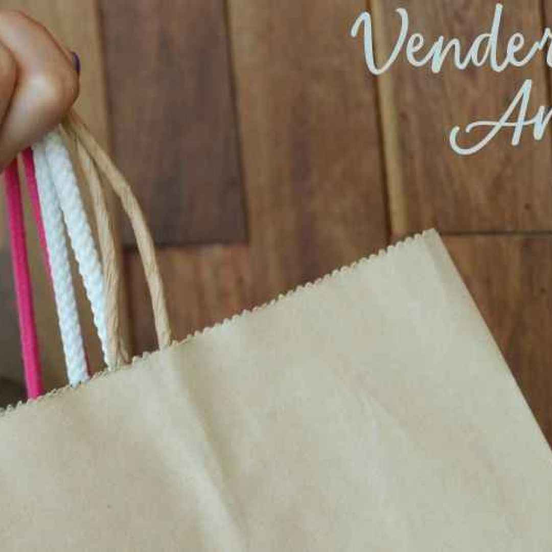 centro estetico  marketing  vendite