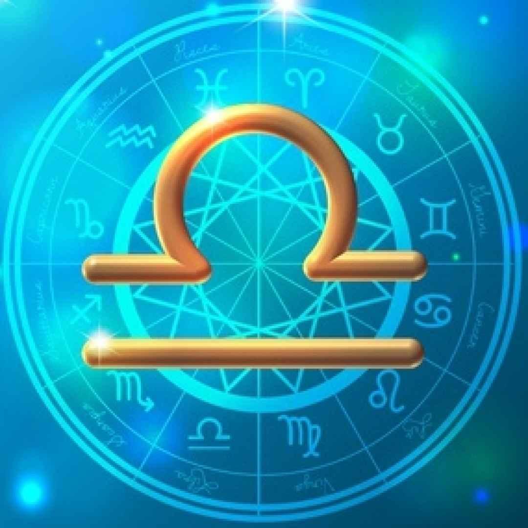 10 ottobre  carattere  oroscopo