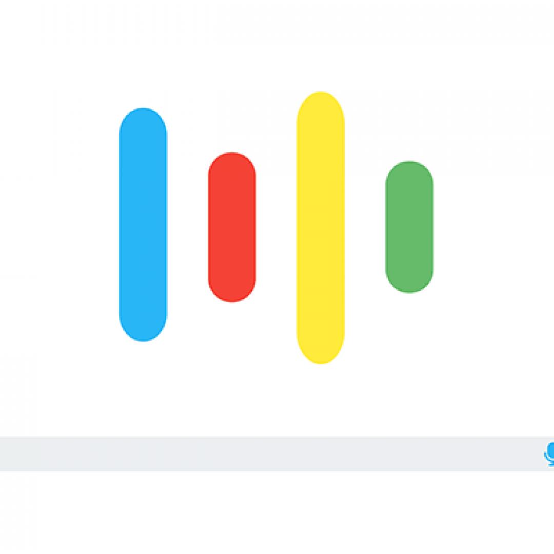 vocal search  google  seo