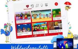 https://www.diggita.it/modules/auto_thumb/2018/09/14/1632648_YouTube-Kids_thumb.jpg