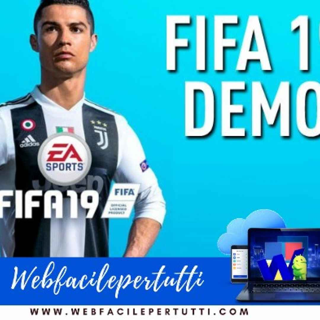 fifa fifa 19 fifa 2019 giochi