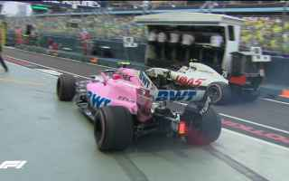 Formula 1: f1  formula1  forceindia  singaporegp