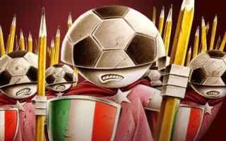 Fantacalcio: Quali sono gli assist della quarta giornata di Serie A?